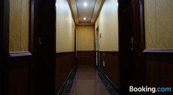 Shengjie Hotel