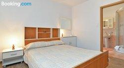 Apartment & Room Tanja 1552