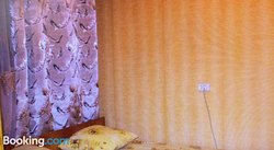 Guest House On Khvoynaya 50