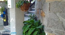 Guest House Fotini 1