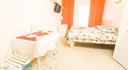 Apartments Kazanskaya 10 Comfort In City Center