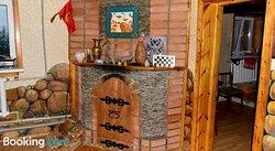Guest House on Elbrusskaya 2