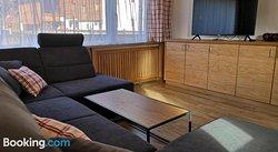 Appartements Binderhof