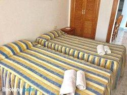 Apartamento Torremar Puerto