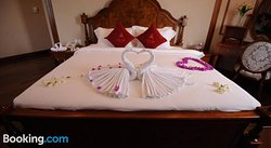 An Loc Hotel & Spa