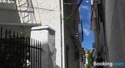 House Vogiatzi