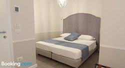 Spagnoi Rooms