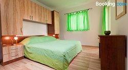 Apartments Branka