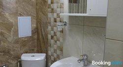 Balneo Apartments