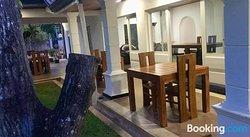 Eth Yahana Tourist Resort