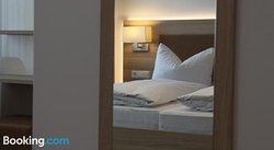 Schutzen Hotel & Concept Store