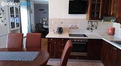 Apartments Svetic