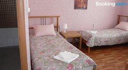 Motel Manych-Gudilo