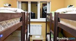 Hostel Hermes