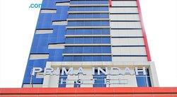 Hotel Prima Indah Bungur