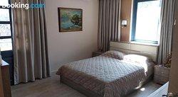 Vista Del Mare Rooms
