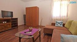 Apartments Dvigradska 1103