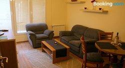 Kudos Bulgaria Apartments