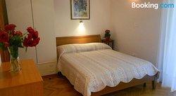Apartments Elio 617