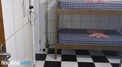 Pousada Tiriri Guesthouse