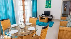 Mandela Court Suites Grenada