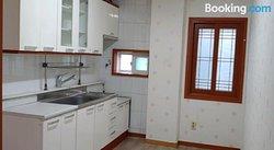 Gimhae Guest House