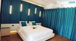 S24 Resort Buriram