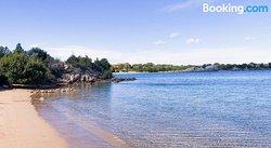 Punta Marana-Pedra Concada