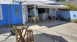 Catarina Pousada & Cafe