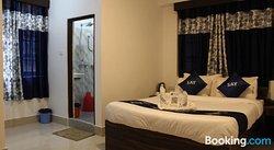 Say Rooms Riddhi Siddhi