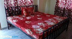 ValleyView Rooms with Homely Ambience