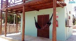Pousada Villa Pontinha