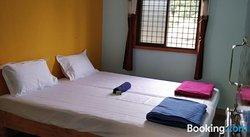 Vaibhav Home Stay