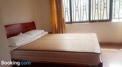 Shuya Hotel