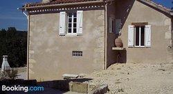 L'Hermitage de Bidouchac