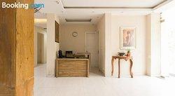 OYO Rooms Noida Sector 70