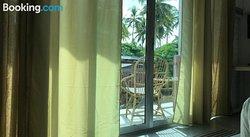 Tanjung Rhu Village Villa & Cottages