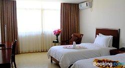 Tongfa Wenquan Hotel
