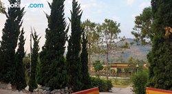 Green Hill Resort Phurue