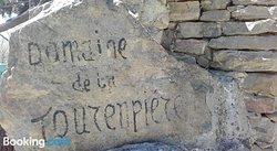 Domaine de La Tourenpiere