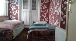 Ilgar's Hostels