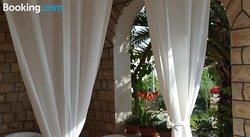 Guest House Mateja