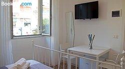 Valente Rooms