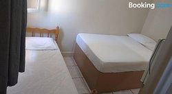 Hotel Lacador