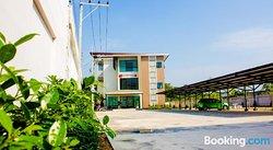 Naiya Place