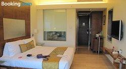 Hotel Grand Lawson