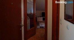 Apartmani Dragic