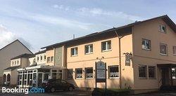 Landhotel Ritter-Post