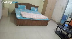 Radha Deo Guest House