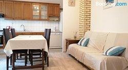 Apartment Antea
